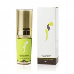 14. Expert Pore Minimize Smooth Serum  15 g  เซรั่มกระชับรูขุมขน ลดความมันผิวเรียบเนียน