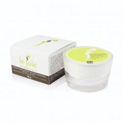 20. ULTIMATE VISIBLE BRIGHT MOUSSE SUNSCREEN SPF50 PA+++ UVA/UVB 10 g ครีมกันแดดเนื้อมูสแบบมีแป้ง หน้าขาวเนียน